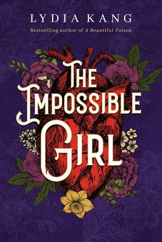 impossiblegirl_cover