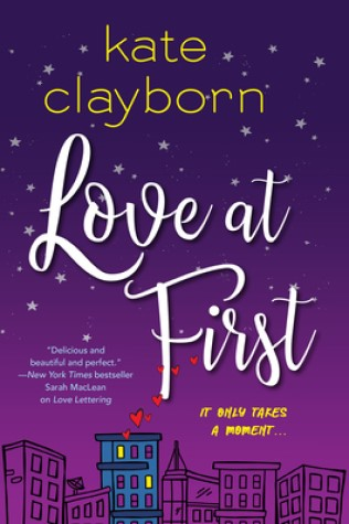 loveatfirst_cover
