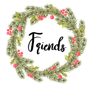 Wreath_friends