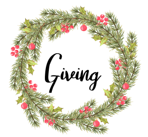 Wreath_Giving