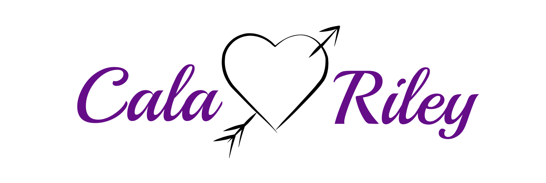 Cala Riley Logo