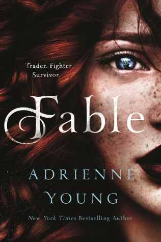 fable_cover375