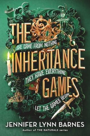 inheritancegames_cover