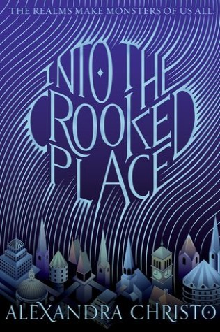intothecrookedplace_cover