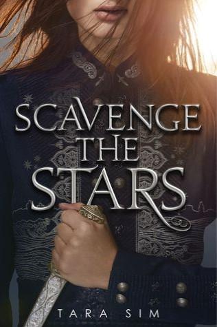 ScavengeTheStars_cover