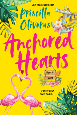AnchoredHearts_cover