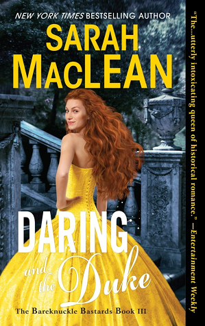 daringandtheduke_cover