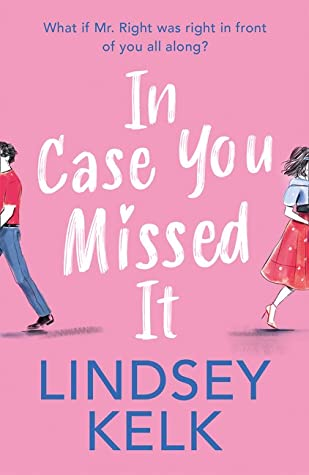 incaseyoumissedit_cover