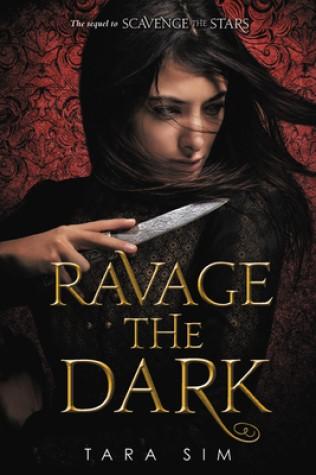 RavageTheDark_cover