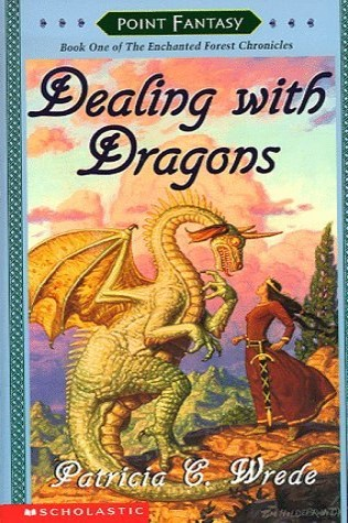 DealingWithDragons_cover