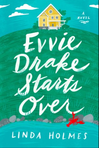 EvvieDrakeStartsOver_cover