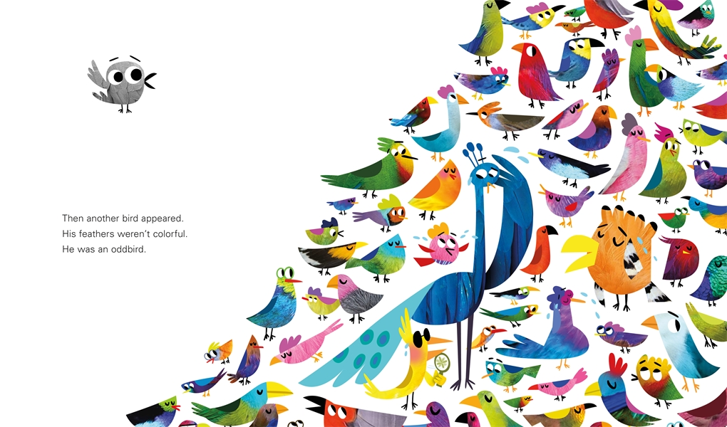 Oddbird_page