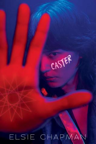 Caster_cover