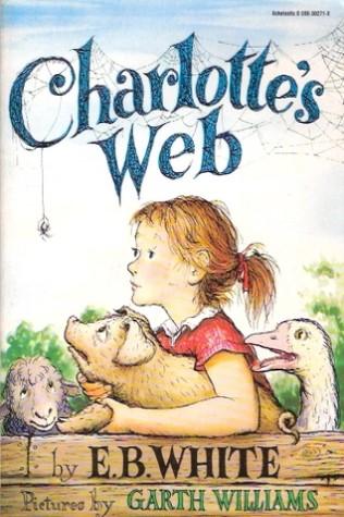 CharlottesWeb_cover