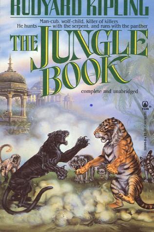 JungleBook_cover