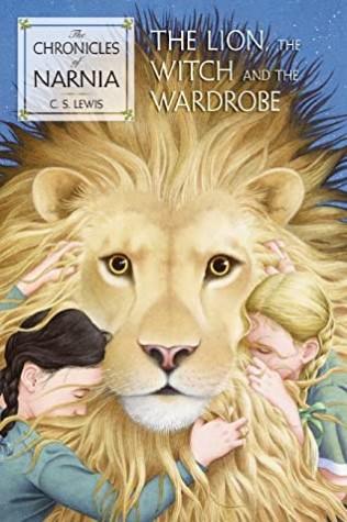 LionWitchAndWardrobe_cover
