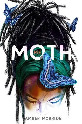 Me(Moth)_cover