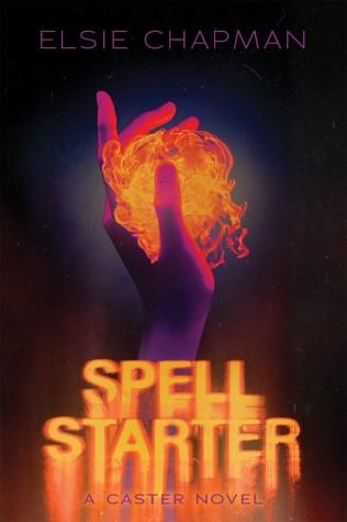 SpellStarter_cover-rs