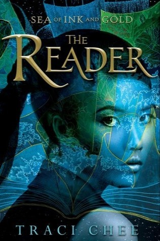 TheReader_cover
