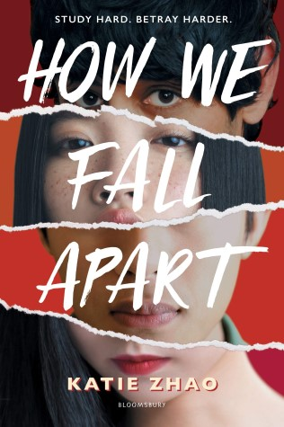 HowWeFallApart_cover-rs