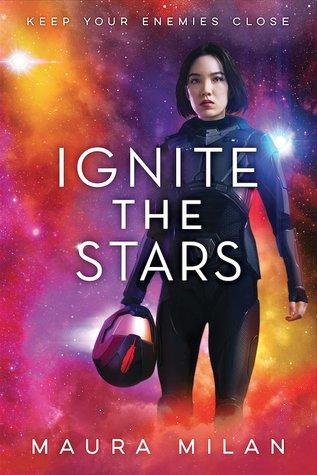 IgniteTheStars_cover