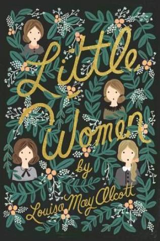 LIttleWomen_cover