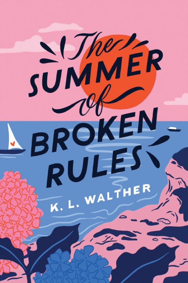 TheSummerOfBrokenRules_cover