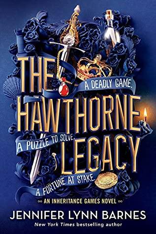 HawthorneLegacy_cover