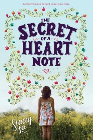 SecretOfAHeartNote_cover