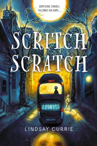 ScritchScratch_cover