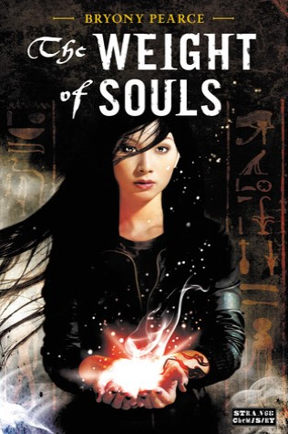 WeightOfSouls_cover